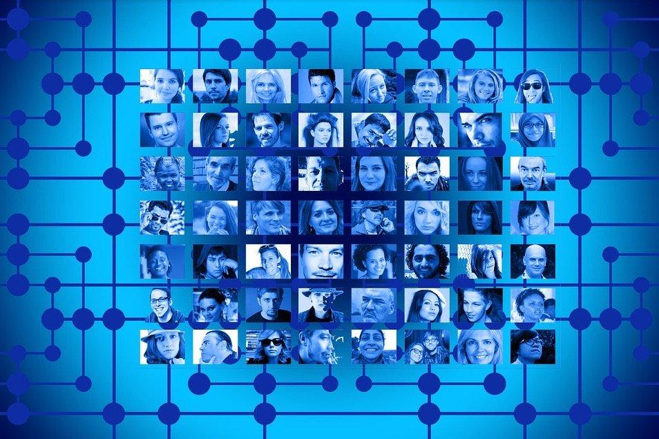 social media marketing company austin